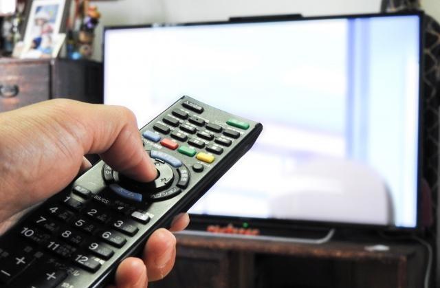 auひかりのテレビで地デジは視聴出来る?