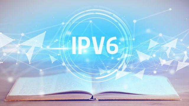 sbipv6画像