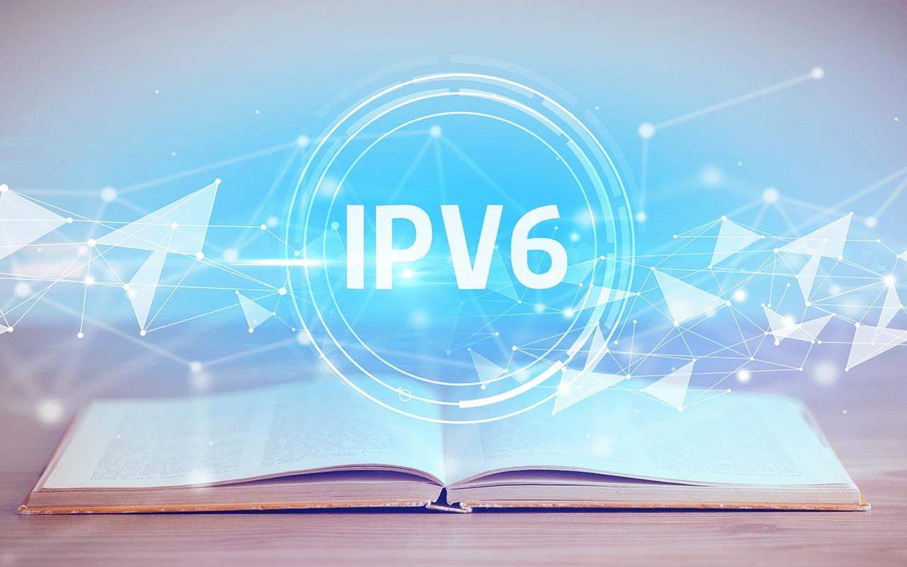 ソフトバンク光のIPv6はどう?設定や申込み方法、料金比較まとめ