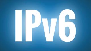 ipv6画像