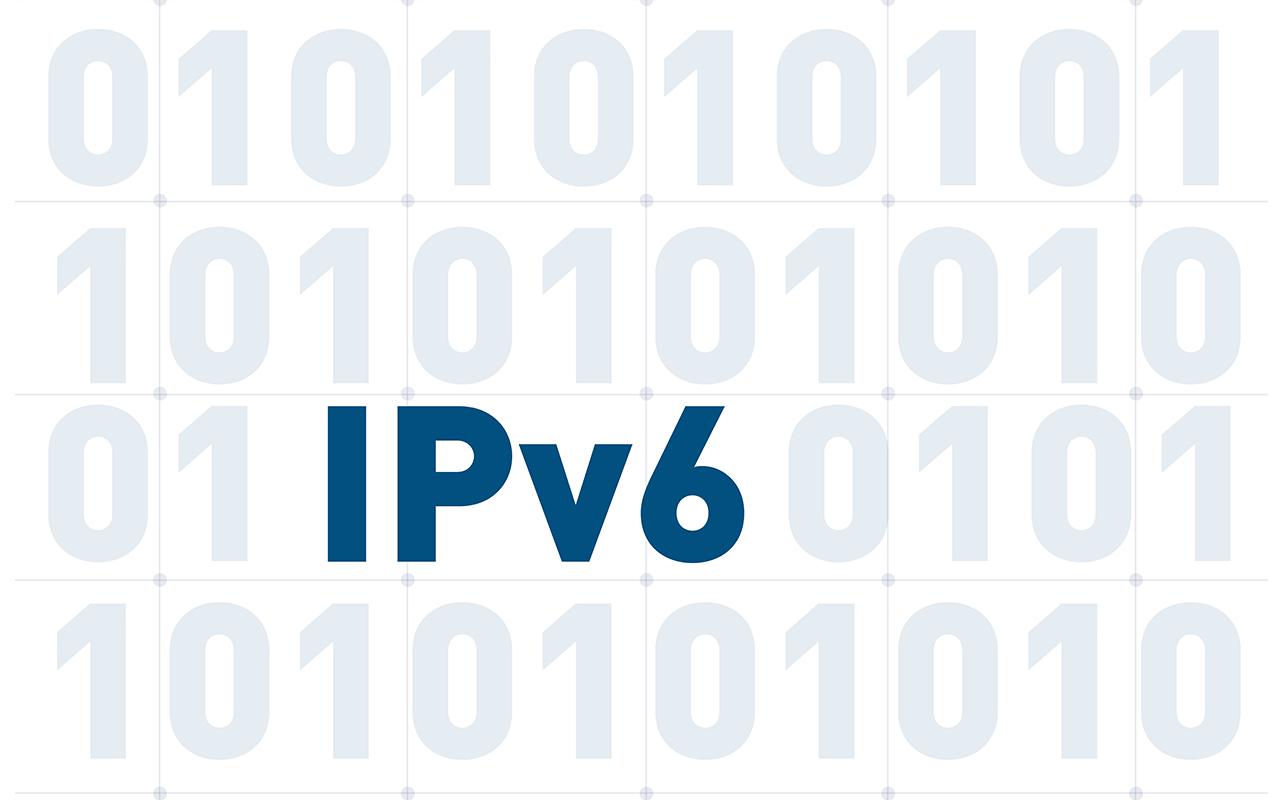 楽天ひかりのipv6接続方法とおすすめ対応ルーターを解説