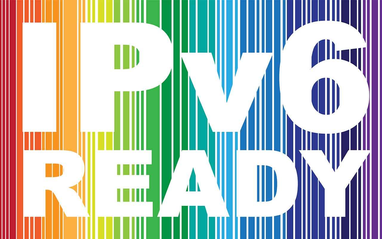 【高速】IPv6対応おすすめプロバイダ13選を紹介
