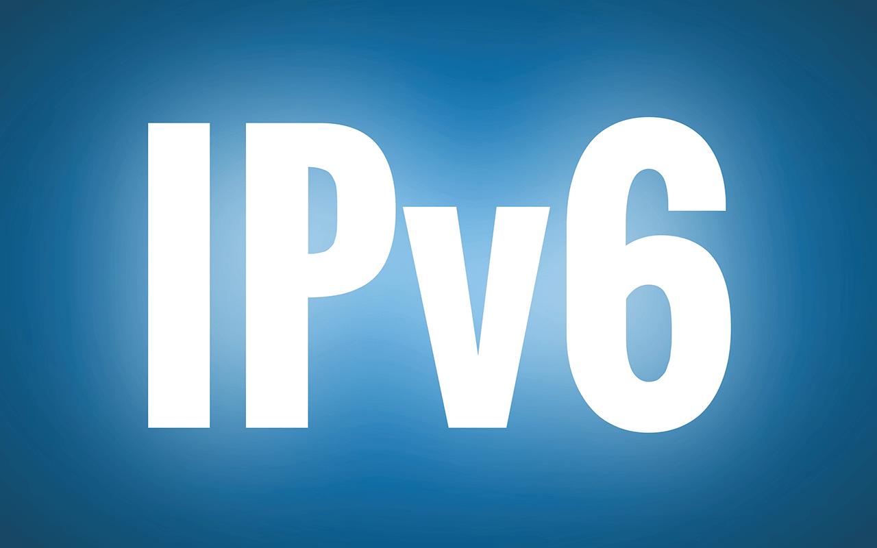 ネット初心者でも納得!IPv4とIPv6の違いは何?わかりやすく解説してみた